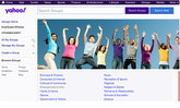 Yahooกำลังจะปิดบริการหน้าเว็บYahoo Groupsในวันที่14ธันวาคมนี้