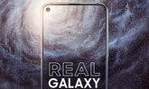 Samsung เตรียมเปิดตัวสมาร์ตโฟนกล้องใต้หน้าจอต้นปี 2020 นี้