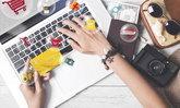 จากห้างสรรพสินค้า สู่ ออนไลน์ช้อปปิ้ง พฤติกรรมที่เปลี่ยนไปของนักช้อป