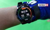 [Hands On]สัมผัสแรกกับHuawei Watch GT 2นาฬิกาอัจฉริยะทำงานไวขึ้นแต่อึดเหมือนเดิม