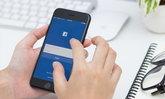 """เผย Facebook กำลังทดสอบฟีเจอร์ """"Popular Photos"""" ที่ให้ไถ่คุณดูรูปได้เรื่อยๆ"""