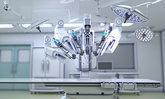 โรงพยาบาลไฮเทคแห่งใหม่ของสแตนด์ฟอร์ดใช้หุ่นยนต์ช่วยจัดยาและห้องพักผู้ป่วยสุดล้ำ