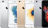 TrueMove H เปิดให้คุณได้เป็นเจ้าของ iPhone 6s ได้ในราคาเริ่มต้น 1,990 บาท
