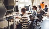 """เผย """"พนักงานและนายจ้างธุรกิจ SMB ยังเห็นต่างทางเทคโนโลยี"""""""