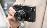 เปิดราคาFujifilm X-Pro 3กล้องDigitalสุดคลาสสิครุ่นใหม่เริ่มต้น59,990 บาท