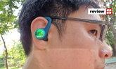[รีวิว] หูฟังไร้สาย Plantronics Backbeat FIT 3200 เน้นออกกำลังกายหน้าตาเดิมแต่ฟีเจอร์ยังอัดแน่น