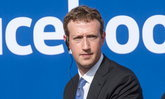 เราจริงใจนะ Facebook แก้บั๊กแอปแอบเปิดกล้องขณะไถ Feed แล้ว