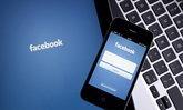 """""""Facebook"""" สั่งลบบัญชีปลอม-โพสต์รุนแรงหลายล้านชิ้น"""