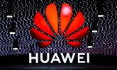 Huawei ได้ใบอนุญาตทำการค้ากับบริษัทเครือสหรัฐสองสัปดาห์
