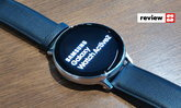 [รีวิว] Samsung Galaxy Watch Active 2นาฬิกาเพื่อคนรักสุขภาพจะใส่คู่กับมือถือหรือไม่มีมือถือก็ได้