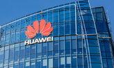 กระทบถึงคนอื่น Huawei ต้องใช้ชิ้นส่วนจาก Samsung น้อยลงจากมาตรการแบนสินค้า