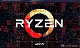 ผู้บริหาร AMD ยอมรับ : ไม่เคยฝันเลยว่าจะก้าวล้ำ Intel ไปได้มากขนาดนี้