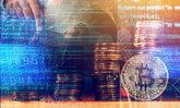 Trend MicroจับมือกับตำรวจสากลลดการโจมตีแบบCryptojackingได้ถึง78%