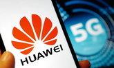 "Huawei ลุย เตรียมเปิดตัวสมาร์ตโฟนรองรับ 5G ""ราคาถูกมาก"" ในสิ้นปีนี้เลย!"