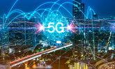 รัฐมนตรีเยอรมนีกล่าว การแบน Huawei อาจทำให้ประเทศใช้ 5G ล่าช้าไปอีก 10 ปี