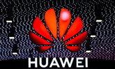 Huawei จัดงาน Workshop ให้กับนักพัฒนาแทนคำขอบคุณที่สนับสนุนระบบ HMS