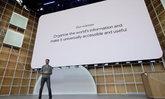Google ประกาศจัดงาน Google I/O เริ่มวันที่ 12 พฤษภาคมนี้