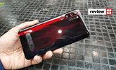 [Review] Lenovo Z6 Proมือถือสเปกเครื่องแรงจัดกล้องครบครันในงบหมื่นต้นๆก็ซื้อได้