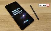 [Review] Samsung Galaxy Note 10 Liteมือถือมีปากกาที่ครบเครื่องในราคาไม่ถึง2หมื่น