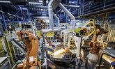 บริษัทต่างชาติเริ่มเดินเครื่องผลิตในจีนหลังวิกฤตโคโรนาไวรัส