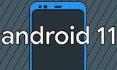 Google ปล่อย Android 11 Developer Preview ให้นักพัฒนาได้ใช้งานกันแล้ว