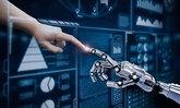 """""""ฉลาดปรับตัว"""" หรือ AQ ทักษะสำคัญในยุคแข่งขันกับเทคโนโลยี AI"""