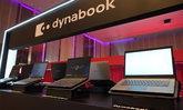 """ชาร์ป เปิดตัวสมาร์ทโซลูชั่นสุดล้ำในงาน """"SHARP SMART SOLUTIONS 2020"""" พร้อมเปิดตัว Dynabook"""