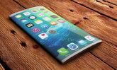 """ยังล้ำได้อีก! iPhone ในอนาคตอาจมี """"จอทัชสกรีนรอบตัวเครื่อง"""" เลยก็เป็นได้"""