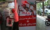 """""""ซัมซุง-แอลจี"""" เริ่มถอนตัวจากอิหร่านจากมาตรการลงโทษของสหรัฐฯ"""