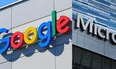 """Google และ Microsoft เตรียมย้ายการผลิตจาก """"จีน"""" มา S/E Asia (รวมไทย) เร็วขึ้น : จากวิกฤติโคโรนา"""