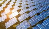 RICOH เปิดตัวโมดูล Dye-Sensitized Solar Cell เป็นครั้งแรกของโลก
