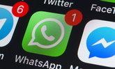 WhatsApp เติบโตแรง! มีผู้ใช้มากถึง 2,000 ล้านยูสเซอร์แล้ว