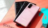 ลดการใช้จ่าย Samsung ยอมรับ ผู้ใช้งานซื้อสมาร์ตโฟน Galaxy เครื่องใหม่ช้าลงกว่าเดิมจริง