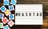 Hashtag สำคัญกว่าที่คิด หากมุ่งใช้ให้เกิดประโยชน์!
