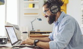 รวมเทคนิคทำงานที่บ้านอย่างไร ให้ลื่นไหล งานไม่สะดุด
