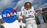 นาซ่า ปิดรับสมัครนักบินอวกาศชุดใหม่สำรวจดวงจันทร์และดาวอังคาร