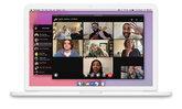 Facebook Messengerเปิดตัวเวอร์ชั่นDesktop PCใช้ได้ทั้งmacและWindows