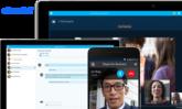 Skype ปล่อยฟีเจอร์ Meet Now ประชุมได้ทันทีไม่ต้องสมัครสมาชิกและติดตั้งแอปแข่งกับ Zoom