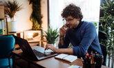 """เหตุผลที่ """"VooV Meeting"""" กลายเป็นโซลูชันที่ตอบโจทย์การทำงานที่บ้านของ ทั้งบุคคลและองค์กรมากที่สุด"""