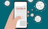 """ทดลองซื้อโฆษณาบน Facebook """"ปล่อยข่าวปลอม COVID-19"""" ปรากฏว่าผ่านเฉย!"""