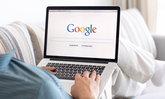 Google Search ช่วยให้คนไทยค้นหาและเกาะติดสถานการณ์ของโรคติดเชื้อไวรัสโคโรนา 2019