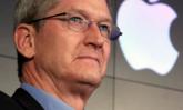 Tim Cook ยืนยันจะไม่มีการรวม iOS และ macOS เข้าด้วยกันแน่นอน!