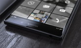 ดับอย่างสงบ Microsoft ประกาศ ไม่มี Windows Phone วางจำหน่ายแล้ว