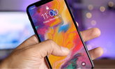 iPhone 2018 จะยังคงใช้หน้าจอ OLED จาก Samsung และอาจมี LG เข้ามาเอี่ยวด้วย