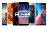 รวมมือถือราคาไม่เกิน 15,000 บาท ที่น่าสนใจในงาน Thailand Mobile Expo 2018 Hi-End พร้อมโปรโมชั่น