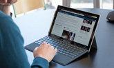 Microsoft เตรียมเปิดตัว Surface รุ่นราคาถูกปะทะ iPad