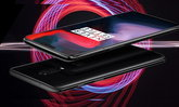 "OnePlus อธิบาย ทำไม OnePlus 6 ถึงไม่มีฟีเจอร์ ""การชาร์จไร้สาย"""