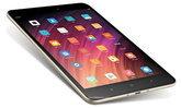 """""""Xiaomi Mi Pad 4"""" จะมีระบบสแกนใบหน้าและ สแกนลายนิ้วมือ กับ Tablet ร่างยักษ์"""