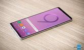 """เหตุผลที่ควรรอซื้อ """"Samsung Galaxy Note 9"""" วิเคราะห์จากข้อมูลข่าวหลุด"""