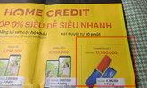 """หลุดราคา """"HUAWEI nova 3i"""" ในเวียดนาม เริ่มต้นที่ 17,335  บาท"""